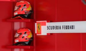 Cologne museum to host permanent Schumacher collection