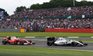 Massa joins Vettel in Race of Champions line-up
