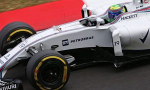 Massa: 'Battle with Force India will be very close'