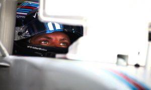 F1 Team Talk - Saturday in Malaysia