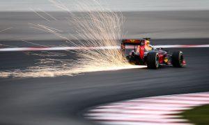 Ricciardo eyes Mercedes battle, prepares for Ferrari fight