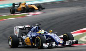 2016 Malaysian Grand Prix - Driver ratings