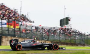 Button: 'I think there's something wrong in my car'