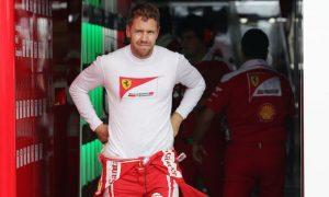 Vettel escapes FIA punishment after apologies