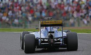Nasr understands Sauber's decision to race year-old engines