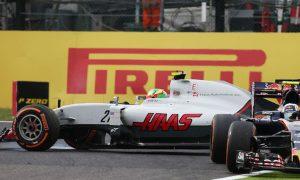 2016 Japanese Grand Prix - Driver ratings