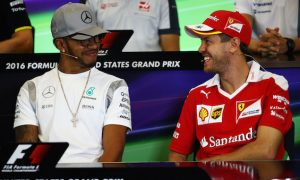 2016 United States Grand Prix - Quotes of the week