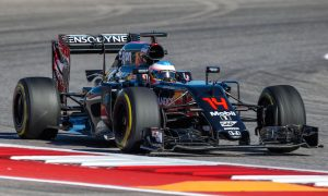 F1 media sees Alonso as best driver on current grid