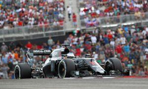 Alonso keen to assess McLaren-Honda progress in Mexico