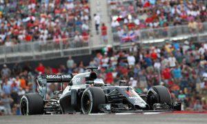 Alonso under investigation for Massa clash