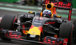 Ricciardo slams penalty-free moves by Vettel and Hamilton