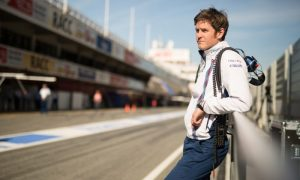 Rob Smedley's role at Williams under review
