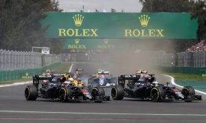 McLaren forced to down-tune Alonso's engine