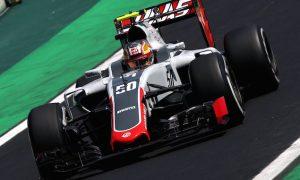 F1 hopeful Leclerc eyes GP2 title as a rookie