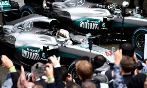 Equal opportunity approach challenging but right - Wolff