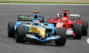 Fernando Alonso: Why F1 is no longer just for heroes