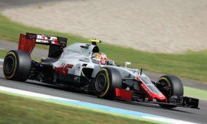 Leclerc set for FP1 run in Brazil, GP2 step