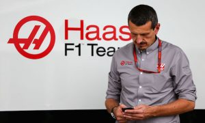Haas aiming to repeat double success in Montreal
