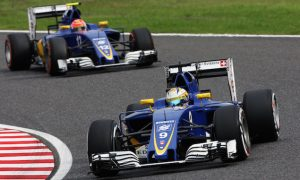 Sauber confirms Zander as new technical director