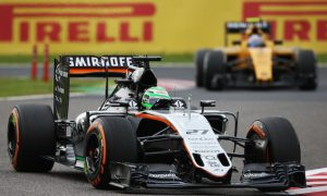 Pirelli explains 'sensible decision' to use hard tyre in Brazil