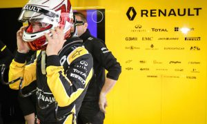 2016 Mexican Grand Prix - Quotes of the week