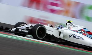 I can still achieve more with Williams - Bottas
