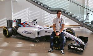 Stroll: I earned shot in F1 despite money