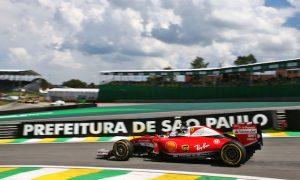 Williams pace 'genuine', thinks Vettel