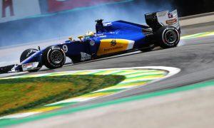 LIVE: 2016 Brazilian Grand Prix - FP3