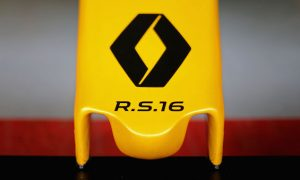 Renault expects to continue power unit progress in 2017