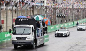 LIVE: 2016 Brazilian Grand Prix
