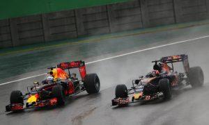 Ricciardo wants more driver respect, fewer rules