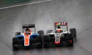 2016 Brazilian Grand Prix - Driver ratings