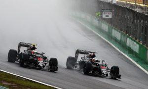 McLaren failed to seize the moment - Boullier