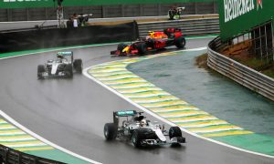 Horner: Tough to challenge Lewis even with right tyres