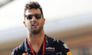 Ricciardo happy Renault delivered on engine promises