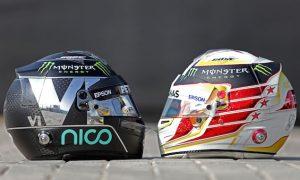 LIVE: 2016 Abu Dhabi Grand Prix - FP1