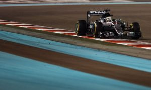 Red Bull needs to be faster - Hamilton