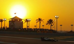 Hamilton has been untouchable so far - Lauda