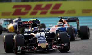 'I would have done the same as Lewis,' says Carlos Sainz