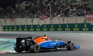 Manor set for additional funding from new investor