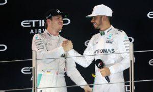 GALLERY: 2016 Abu Dhabi Grand Prix