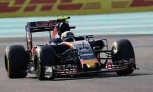 Horner squashes Sainz/Mercedes rumours