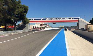 Bernie on French Grand Prix return: 'It will happen'