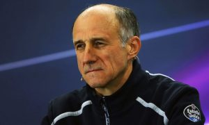 Toro Rosso F1 boss wants more races overseas