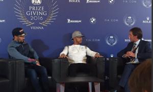 Ricciardo feels he would not settle for single F1 title