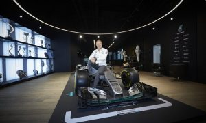 Former boss gives Bottas big thumbs up for Mercedes move