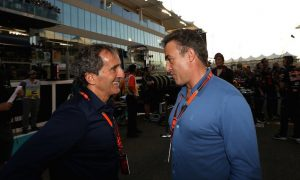 French drivers react to return of home F1 race