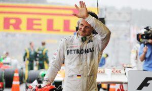 Schumacher's health will remain private