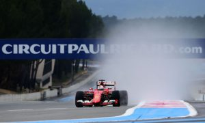 Paul Ricard confirms circuit layout for F1 return